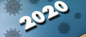 The biggest stories of 2020
