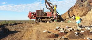 KGL boosts Jervois copper resource