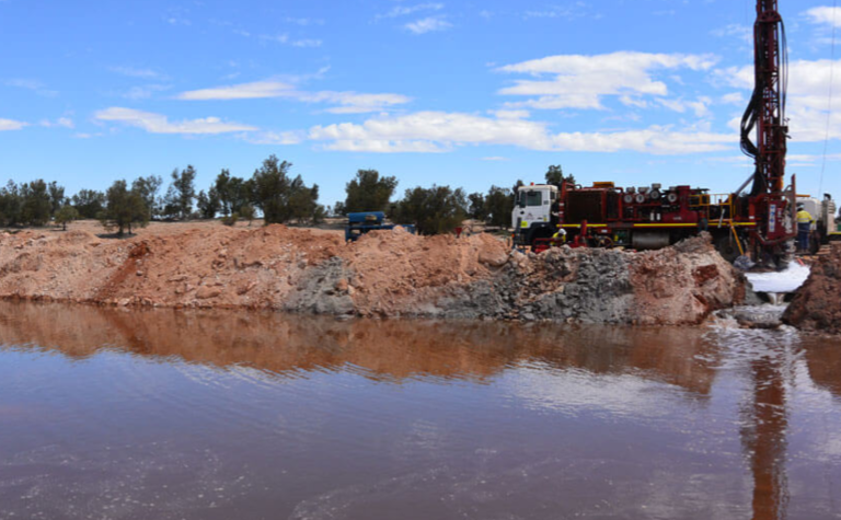 Fourth offtake deal signed by Australian Potash