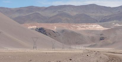 Maricunga DFS points to lithium production in 2023