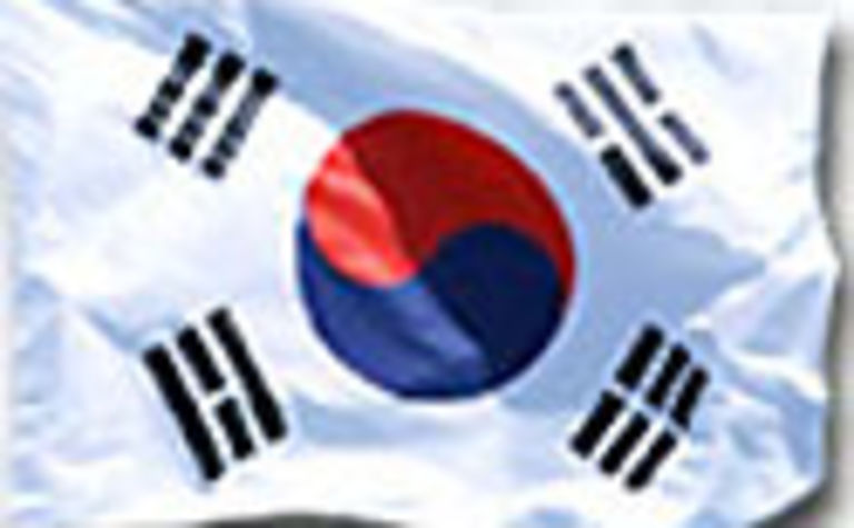 Report: South Korea to jointly develop northern mine