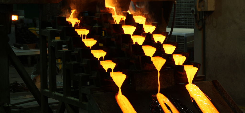 Gold production record but demand dropped: WGC
