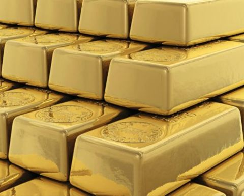 Gold Road banks quick-fire hedging profit