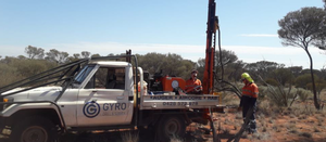 Mining Briefs: Orocobre, Symbol and more
