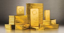 Modest global gold output growth expected over next decade