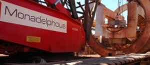 Monadelphous wins $150M of resources work