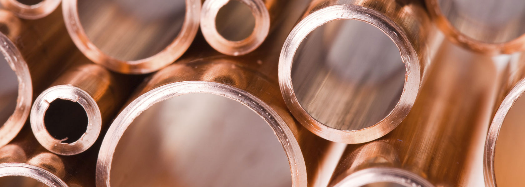 Copper players rise with price