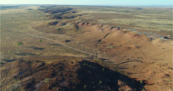 Mining Briefs: Broken Hill, Lefroy and more