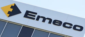 Emeco increases liquidity