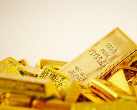 No Turkish delight for gold sector