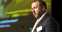 'Hard work' being a single-asset gold miner: Dacian