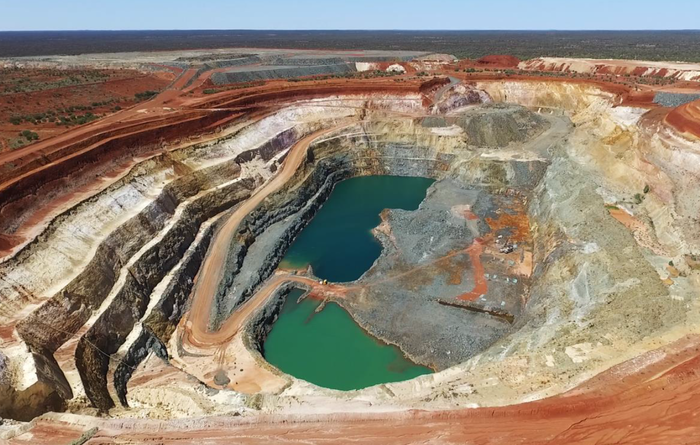 Mining Briefs: Echo, Marindi and more