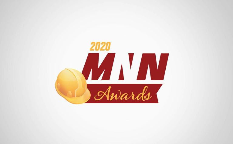 Nominees for the 2020 MNN Awards announced