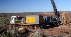 Musgrave to continue focus on high-grade link lode