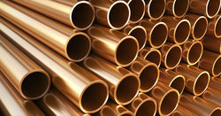 Chinese on the prowl for foreign copper assets