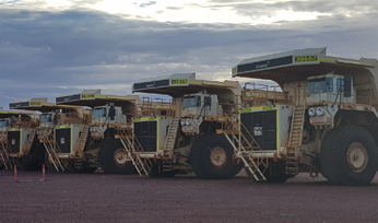 MACA raises for Downer Mining West buy