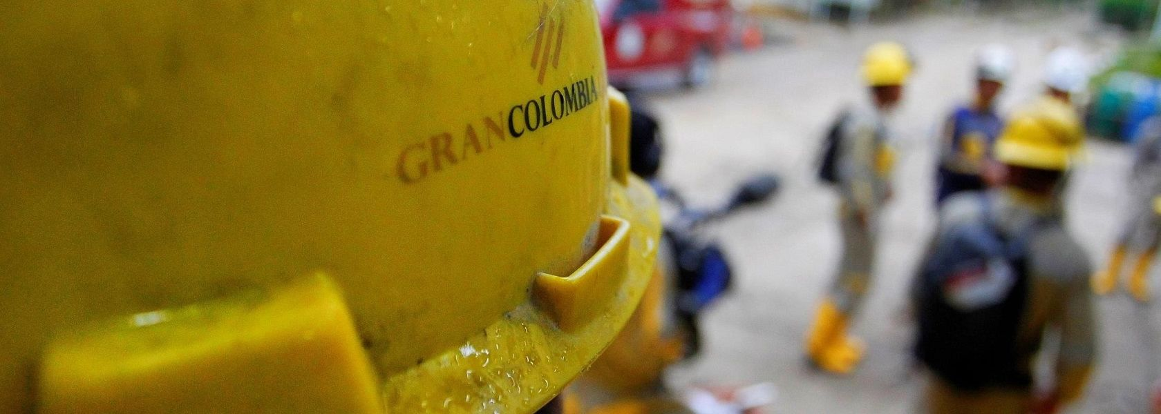Is Colombian mining at a turning point?