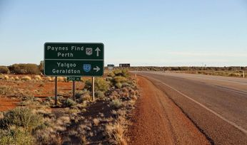 Firefly hoping to attract attention with Yalgoo gold acquisition