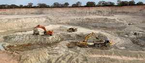 Mining Briefs: Gibb River, Alkane and more