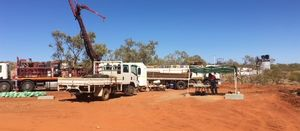 PepinNini inks Ausmex gold deal