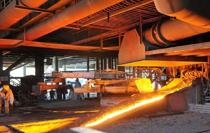 Impacts of Indonesian nickel ban to be felt from 2021