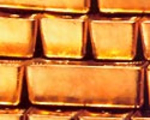 Westonia set to upgrade gold resource