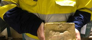 Westgold raises cash buffer