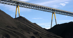 Investor blacklists Aussie coal miners
