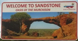 Venus uncovers high-grade mineralisation at Sandstone