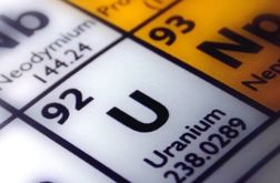 Lithium balancing, graphite to re-rate, uranium's time nearing: Argonaut