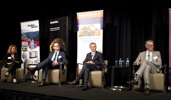 North American trends to impact ASX miners
