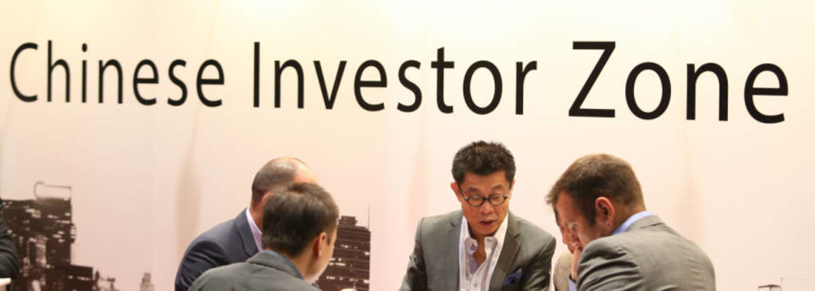 Plenty to discuss at Mines and Money Asia