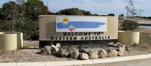 Miners welcome easing of WA hard border