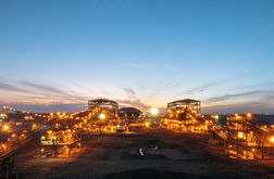 Big contract win for Thiess