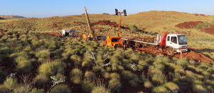 Azure confirms second nickel-copper mineralisation find at Andover