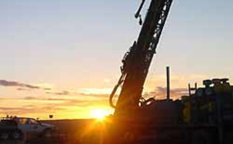 Ivanhoe to boost exploration coffers