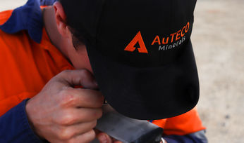 Auteco keen to accelerate drilling