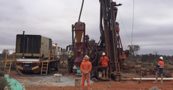 Indiana prepared to ramp up Gawler drilling