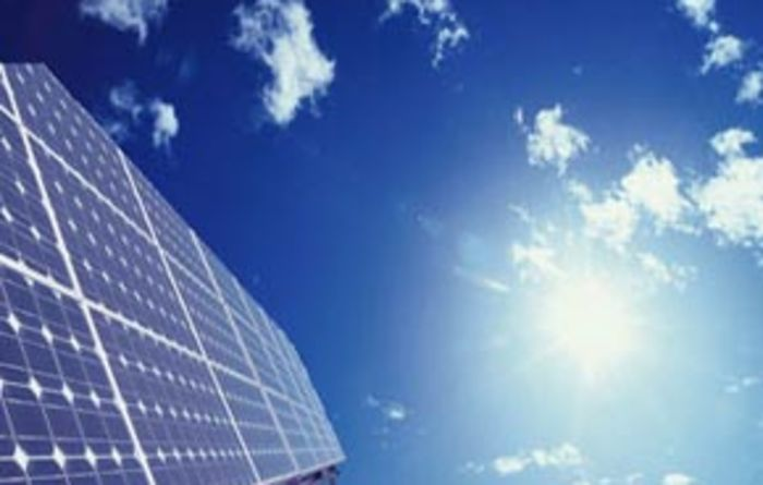 Miners urged to adopt solar