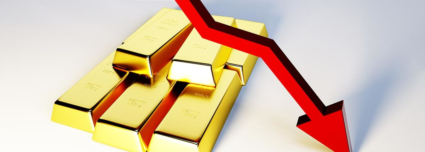 Gold clings to $1900