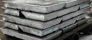 Zinc rises to near nine-month high