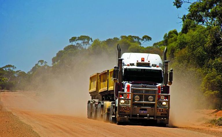 Mincor on track for WA expansion