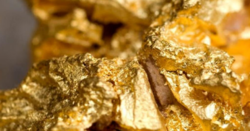 Kairos grows Pilbara gold resources