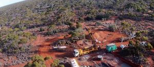 Legend hails latest Rockford drilling