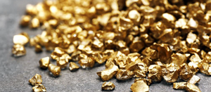 Bullion showing some shine sees interest in gold stocks
