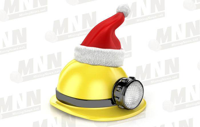 Merry Christmas from MNN