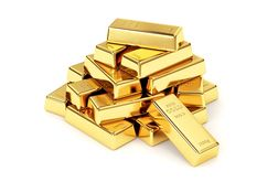 Confusing outlook for Aussie gold