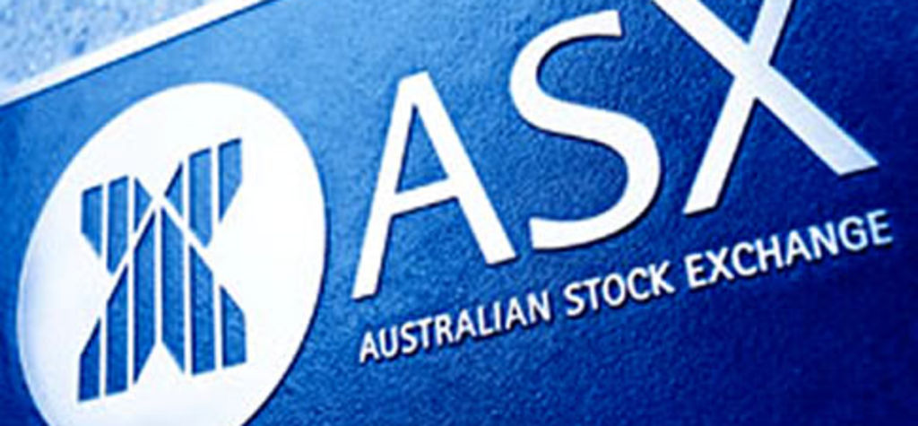 ASIC approves ASX challenger