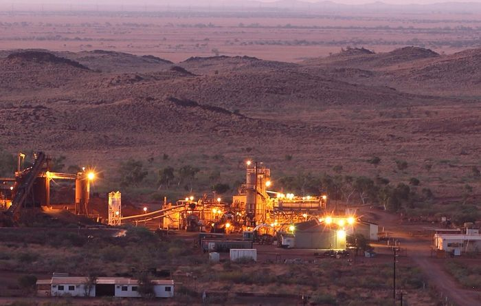 Pilbara explorers advance on gold results