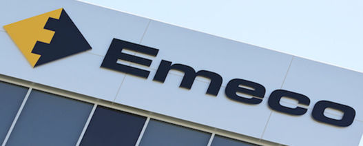 Emeco growth trend continues